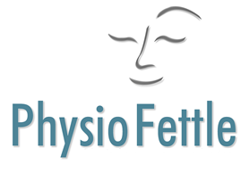 Physio Fettle Logo Physiotherapist West Scotland Physiotherapy